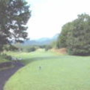 【ゴルフ】会津高原たかつえカントリークラブ。PaPaから車5分。標高1000mの高原で爽快プレーをお楽しみ下さい。